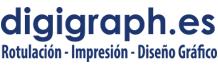 rotulación imprenta diseño grafico